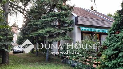 Eladó Ház, Budapest, 18 kerület, Lónyaytelep VILLANEGYEDE!