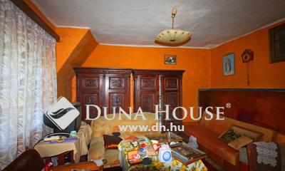 Eladó Ház, Veszprém megye, Várpalota, Várpalota, városközpont közelében.