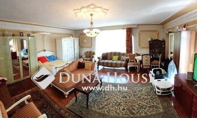 Eladó Ház, Komárom-Esztergom megye, Tatabánya, Bánhida főutcáján