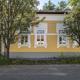 Eladó Lakás, Bács-Kiskun megye, Kecskemét, Belvárosban felújított, 54 nm-es lakás