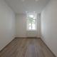Eladó Lakás, Bács-Kiskun megye, Kecskemét, Belvárosban felújított, 61 nm-es lakás