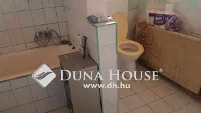 Eladó Ház, Baranya megye, Szigetvár, Szulimán utca