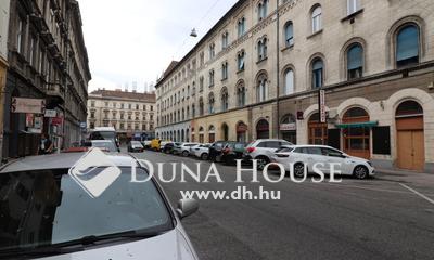 Kiadó Lakás, Budapest, 8 kerület, Rákóczi út közelében dupla komfortos lakás