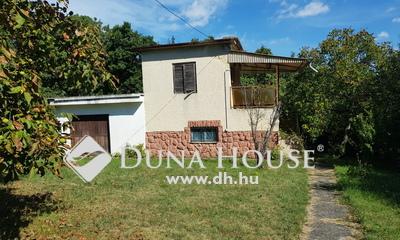 Eladó Ház, Pest megye, Szentendre, Táltos utca