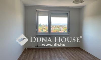 Eladó Lakás, Budapest, 18 kerület, Havannán, 53 nm-es, 2 szobás, gardróbos, erkélyes