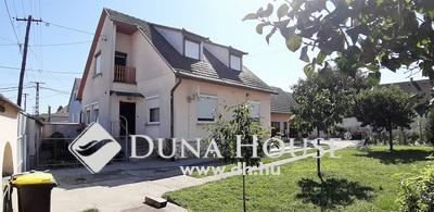 Eladó Ház, Baranya megye, Mohács, Bem utca