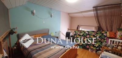 Eladó Ház, Baranya megye, Pécs, Szent Mór utca