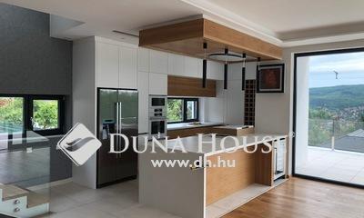 Eladó Ház, Pest megye, Nagykovácsi, Nagykovácsiban, luxus újépíétsű önálló családi ház