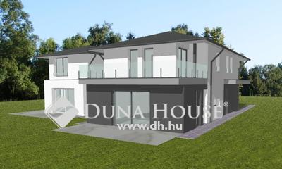 Eladó Ház, Budapest, 3 kerület, ARANYHEGY, PRÉMIUM MINŐSÉGŰ KIVITELEZÉS!