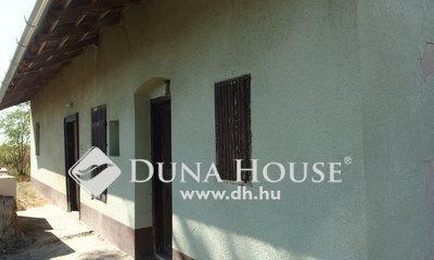 Eladó Ház, Bács-Kiskun megye, Kiskunfélegyháza, Kiskunfélegyháza és Aranyhegy között