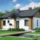 Eladó Ház, Bács-Kiskun megye, Kecskemét, Vacsiközben 59 m2-es, új, 4kW napelemes téglaház