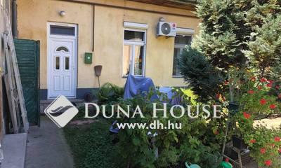 Eladó Lakás, Budapest, 16 kerület, András utca