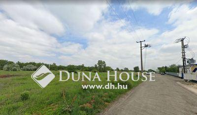 Eladó Fejlesztési terület, Pest megye, Vecsés, Repülőtér közelében