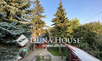 Eladó Ház, Pest megye, Szigetszentmiklós, Duna melletti 6 szobás családiház