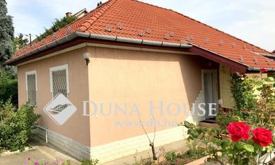 Eladó Ház, Budapest, 19 kerület, KIspest kertvárosában,rendezett családi ház!
