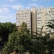 Eladó Lakás, Budapest, 14 kerület, Rákosfalva