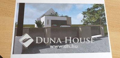 Eladó Ház, Baranya megye, Pécs, Erdész út