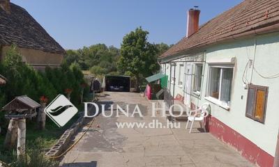 Eladó Ház, Baranya megye, Romonya, Béke utca