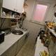 Eladó Lakás, Budapest, 14 kerület, Panelprogramos 46nm-es ablakos konyhás,egyedi mérő