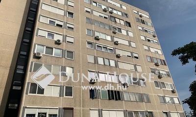 Eladó Lakás, Budapest, 21 kerület, Csepel, Árpád utca