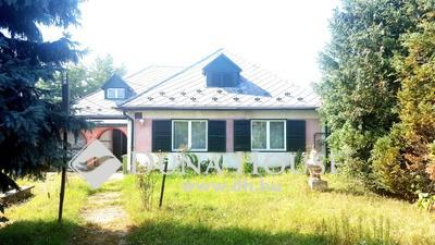 Eladó Ház, Tolna megye, Simontornya, Zrínyi Miklós utca