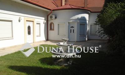 Eladó Ház, Komárom-Esztergom megye, Esztergom, Kossuth utca