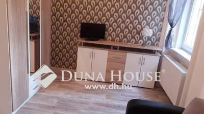 Kiadó Lakás, Budapest, 7 kerület, Kazinczy utcánál bútorozott szoba kiadó