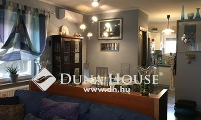 Eladó Ház, Pest megye, Szigetszentmiklós, Emelkedő utca