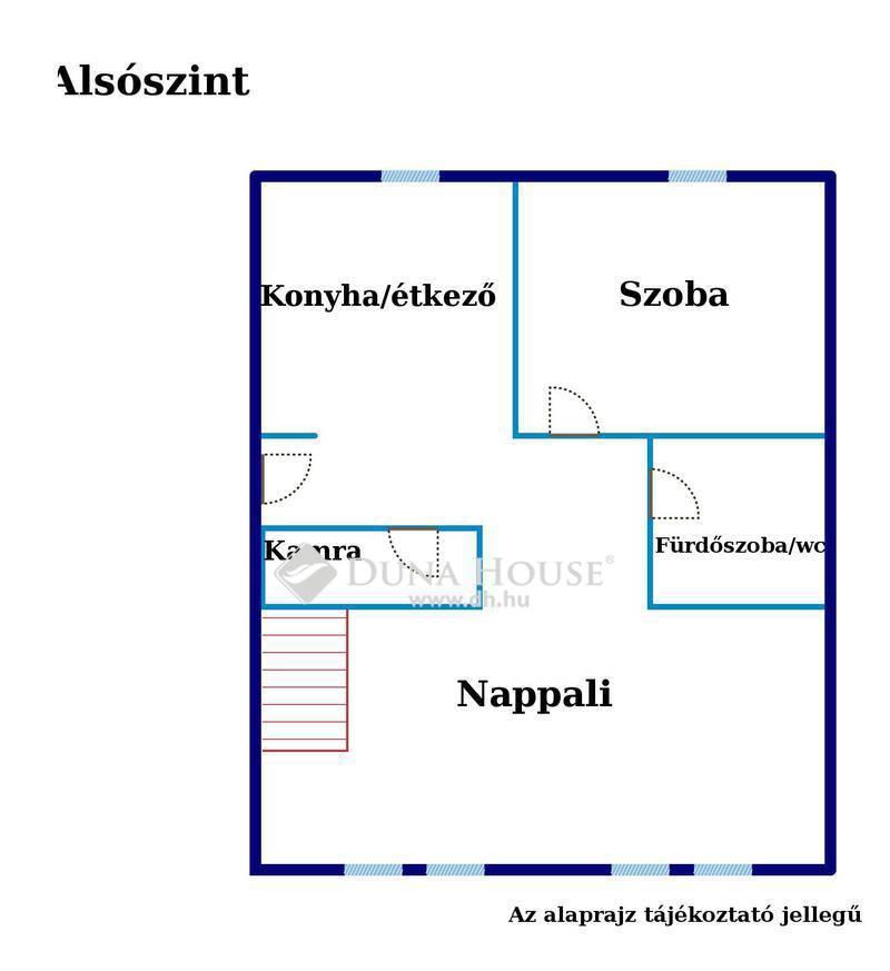 Eladó Lakás, Pest megye, Szentendre, PANORÁMÁS,2 SZINTES,uszoda,iskola,üzlet közelében