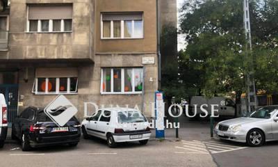 Kiadó Lakás, Budapest, 11 kerület, Egry József utca
