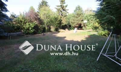 Eladó Ház, Budapest, 18 kerület, Szent Imre-kertváros nívos utcájában