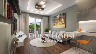 L25 Premium Home