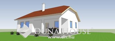 Eladó Ház, Bács-Kiskun megye, Kecskemét, Helvécián új építés, CSOK-ra alkalmas ház