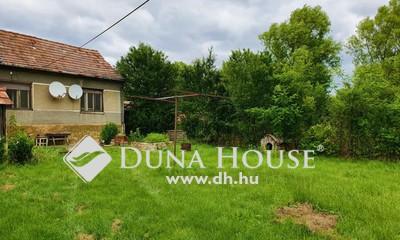 Eladó Ház, Baranya megye, Szulimán, Szigetvártól 10 km-re