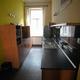 Eladó Lakás, Budapest, 5 kerület, Jászai Mari tér közelében