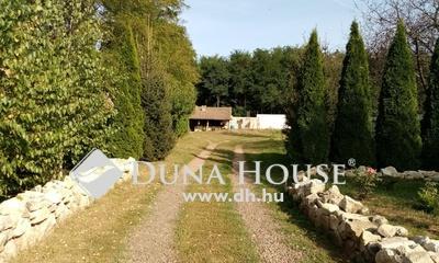 Eladó Ház, Szabolcs-Szatmár-Bereg megye, Nyíregyháza, Felsőpázsit