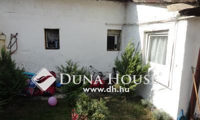 Eladó Ház, Budapest, 23 kerület, Köves út