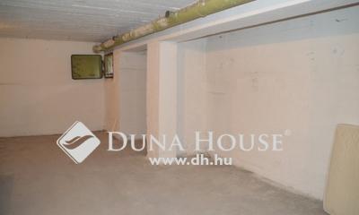 Eladó üzlethelyiség, Budapest, 13 kerület, ALAKÍTHATÓ ÜZLETHELYISÉG, RAKTÁR