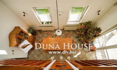 Eladó Ház, Budapest, 3 kerület, Csillaghegy, kertváros