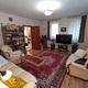 Eladó Ház, Pest megye, Törökbálint, Tükörhegy, 3lakás, 220m2, 7szoba, fúrt kút, garázs