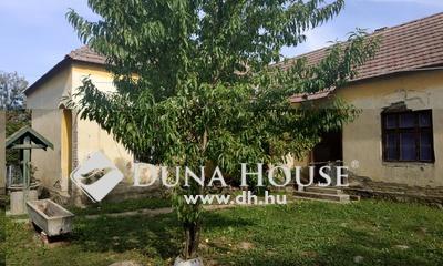 Eladó Ház, Baranya megye, Drávakeresztúr, Petőfi utca