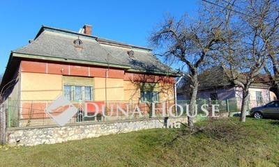 Eladó Ház, Komárom-Esztergom megye, Réde, Két ház egy áráért