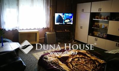 Eladó Ház, Csongrád megye, Szeged, Pálya tér