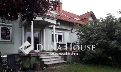 Eladó Ház, Budapest, 16 kerület, tiszta levegő, barátságos környezet, közbiztonság