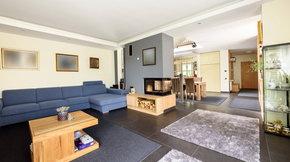 Eladó ház, Budakeszi, Budakeszin, exkluzív villa remek helyen