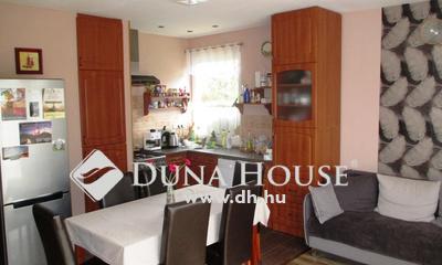 Eladó Ház, Hajdú-Bihar megye, Debrecen, Lenc-telep