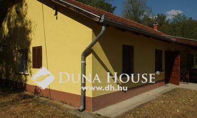 Eladó Ház, Bács-Kiskun megye, Bugac, Exkluzív modern tanya, vendégház Bugac mellett