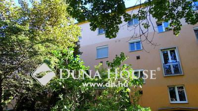 Eladó Lakás, Borsod-Abaúj-Zemplén megye, Miskolc, Csendes, egyszobás erkélyes lakás