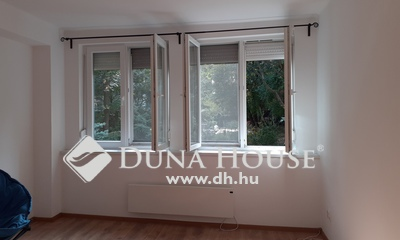 Eladó Lakás, Budapest, 2 kerület