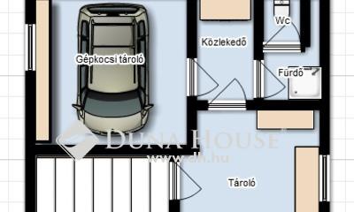 Eladó Ház, Győr-Moson-Sopron megye, Győr, Nádorváros